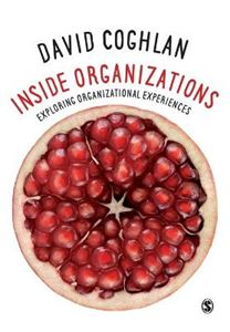 Picture of Inside Organizations: Exploring Organizational Experiences