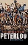Picture of Peterloo: The English Uprising