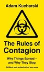 Picture of Rules of Contagion: Why Things Spread - and Why They Stop