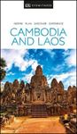 Picture of DK Eyewitness Cambodia and Laos
