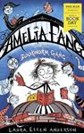 Picture of Amelia Fang and the Bookworm Gang - World Book Day 2020