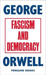 Picture of Fascism and Democracy