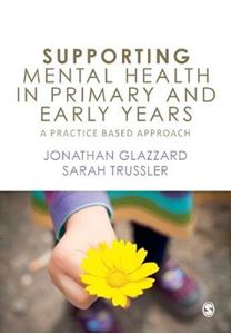 Picture of Supporting Mental Health in Primary and Early Years: A Practice-Based Approach