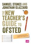 Picture of New Teacher's Guide to OFSTED: The 2019 Education Inspection Framework