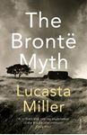Picture of Bronte Myth