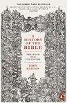 Picture of History of the Bible: The Book and Its Faiths