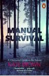 Picture of Manual for Survival: A Chernobyl Guide to the Future