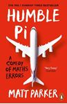 Picture of Humble Pi: A Comedy of Maths Errors