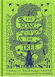 Picture of Song of the Tree