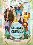 Picture of Climate Rebels