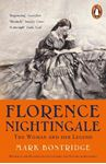 Picture of Florence Nightingale: The Woman and Her Legend: 200th Anniversary Edition