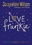 Picture of Love Frankie