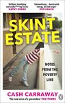 Picture of Skint Estate: A memoir of poverty, motherhood and survival
