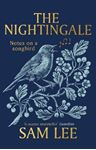 Picture of Nightingale: Notes on a songbird