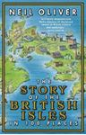Picture of Story of the British Isles in 100 Places