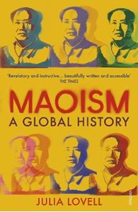 Picture of Maoism: A Global History