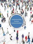 Picture of Understanding Human Communication 14ed US