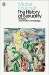 Picture of History of Sexuality: 1: The Will to Knowledge