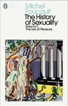 Picture of History of Sexuality: 2: The Use of Pleasure