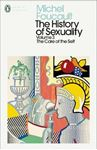 Picture of History of Sexuality: 3: The Care of the Self