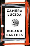 Picture of Camera Lucida: Vintage Design Edition