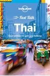 Picture of Lonely Planet Fast Talk Thai