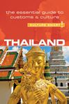 Picture of Thailand - Culture Smart!: The Essential Guide to Customs & Culture