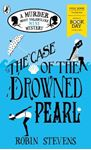 Picture of The Case of the Drowned Pearl: A Murder Most Unladylike Mini-Mystery: World Book Day 2020