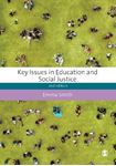 Picture of Key Issues in Education and Social Justice