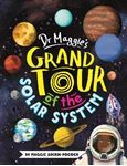 Picture of Dr Maggie's Grand Tour of the Solar System