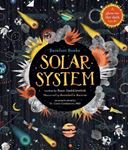 Picture of Barefoot Books Solar System