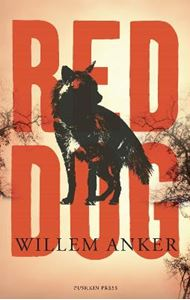 Picture of Red Dog