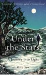 Picture of Under the Stars: A Journey Into Light