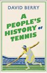 Picture of People's History of Tennis