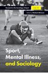 Picture of Sport, Mental Illness and Sociology