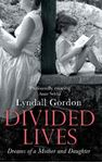 Picture of DIVIDED LIVES: DREAMS OF A MOTHER AND A DAUGHTER