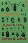 Picture of Diversity of Life