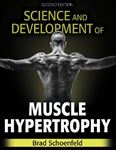 Picture of Science and Development of Muscle Hypertrophy 2ed