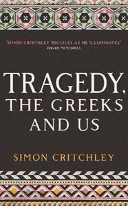 Picture of Tragedy, the Greeks and Us