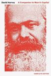 Picture of Companion to Marx's Capital, a: The Complete Edition