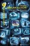 Picture of Dangerous Visions