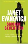 Picture of Smokin' Seventeen: A witty mystery full of laughs, lust and high-stakes suspense