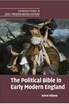 Picture of Political Bible in Early Modern England