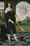 Picture of Intellectual Culture of the English Country House, 1500-1700