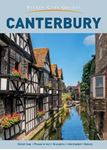 Picture of Canterbury City Guide