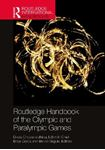 Picture of Routledge Handbook of the Olympic and Paralympic Games