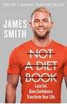 Picture of Not a Diet Book: Take Control. Gain Confidence. Change Your Life.