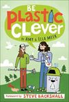 Picture of Be Plastic Clever