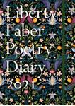 Picture of Liberty Faber Poetry Diary 2021