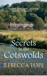 Picture of Secrets in the Cotswolds: Mystery and intrigue in the beautiful Cotswold countryside